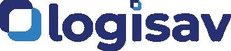 Logisav Help Portal